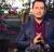 مصاحبه نهصد و سی و هفتم دکتر جهاد برزیگر با برنامه خوشا شیراز