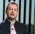 مصاحبه هشتصد و هشتاد و سوم دکتر جهاد برزیگر با کاشانه مهر