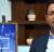 مصاحبه نهصد و چهل و یکم دکتر جهاد برزیگر با برنامه کاشانه مهر