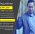 لینک شرکت در وبینار آشنایی با بورس