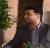 مصاحبه هفتصد و هفتاد و دوم مهندس دامری با فارسی شو
