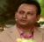 مصاحبه هفتصد و هفتاد و پنجم دکتر جهاد برزیگر با خوشا شیراز
