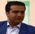 مصاحبه هشتصد و هشتاد و هفتم مهندس مهدی دامری با کاشانه مهر