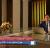 مصاحبه نهصد و شصت و چهارم دکتر جهاد برزیگر