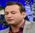 مصاحبه ششصد و پنجاه و سوم دکتر جهاد برزیگر با برنامه فارسی شو