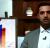 مصاحبه نهصد و سی و نهم مهندس علیرضا زارع با کاشانه مهر