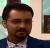 مصاحبه چهارصد و بیست و یکم مهندس تسلیم پور با برنامه کاشانه مهر