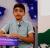 مصاحبه کارآموزان داناسرمایه در مورد کیفیت دوره های آموزشی