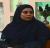 مصاحبه پانصد و هشتاد و ششم خانم مهندس چهاردوری با برنامه کاشانه مهر