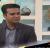مصاحبه ششصد و هشتاد و پنجم مهندس مهدی دامری با برنامه کاشانه مهر
