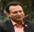 مصاحبه ششصد و چهاردهم دکتر برزیگر با برنامه خوشا شیراز