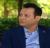 مصاحبه هفتصد و بیست و پنجم دکتر جهاد برزیگر با برنامه خوشا شیراز
