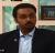مصاحبه ششصد و هشتاد و هفتم مهندس علی تسلیم پور با کاشانه مهر