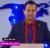 مصاحبه نهصد و هفتاد و دوم دکتر جهاد برزیگر