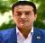 مصاحبه هفتصد و سی و هفتم مهندس مهدی دامری با خوشا شیراز