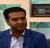 مصاحبه نهصد و چهارم مهندس مهدی دامری با کاشانه مهر