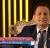 مصاحبه نهصد و شصت و سوم دکتر جهاد برزیگر