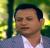 مصاحبه هشتصد و بیست و پنجم دکتر جهاد برزیگر با خوشا شیراز