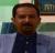 مصاحبه هفتصد و سی و هشتم دکتر سلیمی با برنامه کاشانه مهر