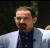 مصاحبه ششصد و پنجاه و نهم دکتر سلیمی با برنامه خوشا شیراز