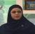 مصاحبه ششصد و نود و هفتم خانم مهندس قاسمی با برنامه کاشانه مهر