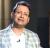 مصاحبه هشتصد و شانزدهم دکتر جهاد برزیگر با کاشانه مهر