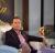 مصاحبه نهصد و شصت و دوم دکتر جهاد برزیگر