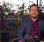 مصاحبه نهصد و چهل و دوم دکتر جهاد برزیگر با خوشا شیراز