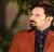 مصاحبه نهصد و ششم دکتر سلیمی با فارسی شو