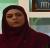 مصاحبه هفتصد و بیست و هفتم خانم مهندس قاسمی با کاشانه مهر