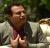 مصاحبه ششصد و چهل و نهم دکتر جهاد برزیگر با خوشا شیراز