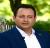مصاحبه هشتصد و نود و چهارم دکتر جهاد برزیگر با برنامه کاشانه مهر