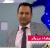 آخرین سخنرانی های دکتر جهاد برزیگر