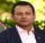 مصاحبه چهارصد و نوزدهم دکتر جهاد برزیگر با برنامه خوشا شیراز