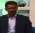 مصاحبه ششصد و چهل و دوم آقای مهندس عبدی با برنامه کاشانه مهر