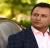 مصاحبه هشتصد و هشتاد و نهم دکتر جهاد برزیگر با برنامه کاشانه مهر