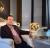 مصاحبه نهصد و شصت و یکم دکتر جهاد برزیگر