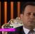 مصاحبه نهصد و شصت و پنجم دکتر جهاد برزیگر